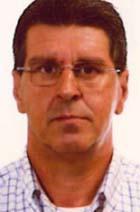 Ivan Bianco