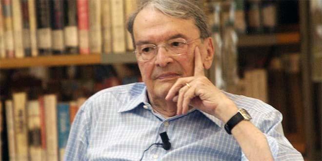 Luigi Meneghello