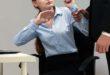 Schio, un convegno sulle molestie sul lavoro
