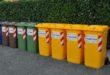 Vicenza, ecco il piano 2018 di gestione dei rifiuti