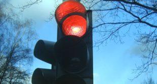 Vicenza, modifiche alla viabilità in Viale Dal Verme