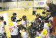 Hockey inline, Diavoli Vicenza travolti da Milano
