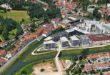 Vicenza, sale di nuovo la tensione su Borgo Berga