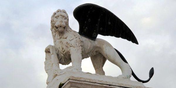 Autonomia, è ripreso a Roma il negoziato