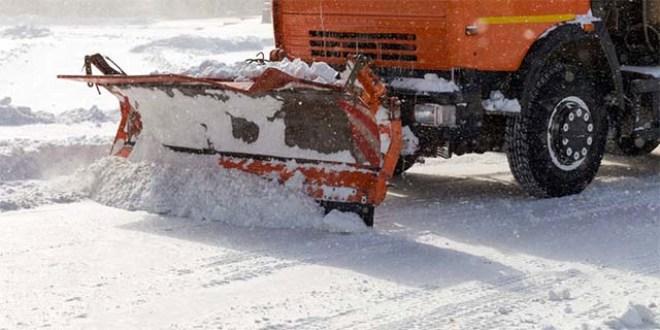 Nevicate in arrivo sul Veneto, anche in pianura