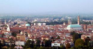 Vicenza, idea di sviluppo di una tristezza infinita