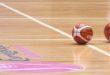 Basket Eurolega, il Beretta Schio torna al successo