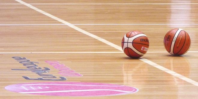 Basket, Schio ai quarti. Vittoria a tavolino con Sopron