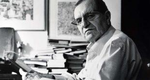 Fernando Bandini