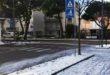 Vicenza mantiene operativo il piano neve