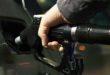 Benzinai chiusi per sciopero il 6 e il 7 novembre
