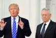 Vicenza, convegno sulla riforma fiscale di Trump