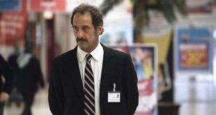 """Vincent Lindon nel film """"La legge del mercato"""", che ha aperto l'edizione 2016 del Wtff"""