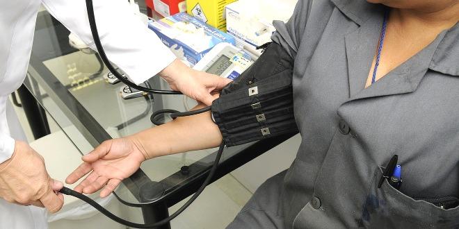 80 nuovi medici per i pronto soccorso del Veneto