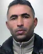 Abdeljalil Bahajjoub