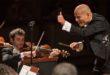 Vicenza, concerto della Oto al Teatro Comunale