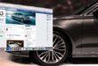 Vicenza, concessionari auto a scuola di web social