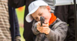 Immagine d'archivio (Stock foto) - Attribuzione: De Visu - Shutterstock.com (uso editoriale)