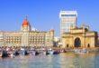 Missione in India per i giovani di Confindustria