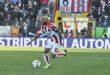 Calcio serie B, finisce 1-1 Vicenza-Ascoli