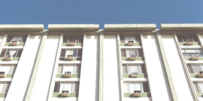 Schio un aiuto per l 39 acquisto della prima casa for Aiuto per arredare casa