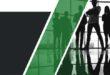 Metalmeccanici Cisl di Vicenza a congresso