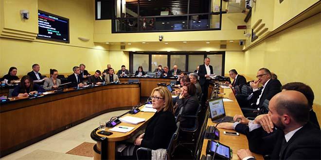 Referendum sull'autonomia, il Veneto va avanti