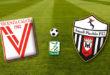 Vicenza-Ascoli – Diretta web 1-1 (Risultato finale)