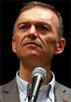 Giampaolo Zanni