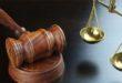 Tre milioni dalla Regione per la giustizia civile
