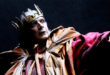 """Prosa, """"Macbeth"""" al Teatro Comunale di Thiene"""