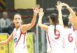 Basket, ancora una vittoria per la VelcoFin Vicenza