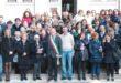 Thiene ringrazia le volontarie della Scuola di italiano