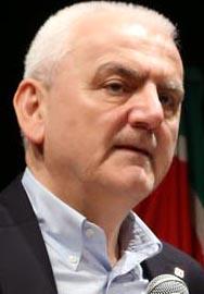 Vincenzo Colla