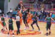 Basket, il Famila Schio spazza via Broni