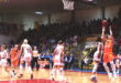 Basket, il Famila Schio vince il derby con Venezia
