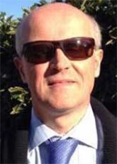 Antonio Silvagni