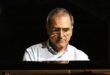 Pieranunzi a Thiene Musica, tra jazz e classica