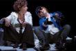 """Prosa, """"Rosalyn"""" al Teatro Comunale di Vicenza"""