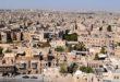 """Valdagno, il dramma della Siria a """"Oltreconfine"""""""