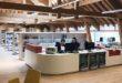 Asiago inaugura la nuova biblioteca civica