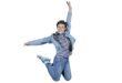 Danza, il musical di Billy Elliot al Comunale di Vicenza