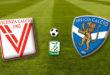 Vicenza-Brescia – Diretta web – 1-1 (Risultato finale)