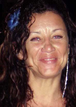 Giovanna Soliman