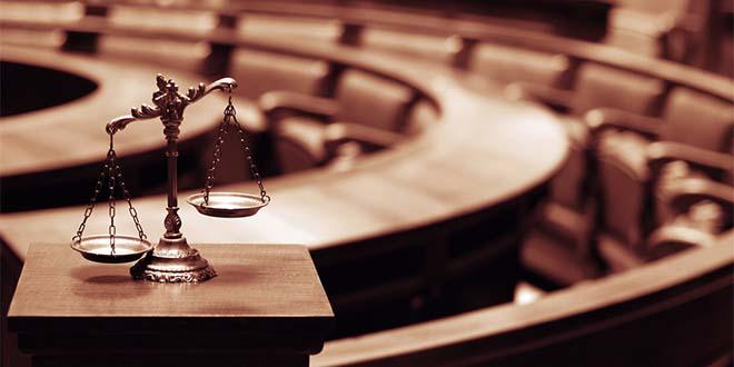 Una giustizia quale la società l'attende?