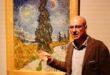 Il ritorno di Goldin a Vicenza con Van Gogh