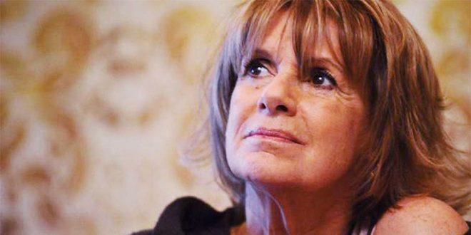 """Lella Costa porta """"Il pranzo di Babette"""" al Remondini"""