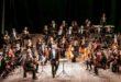 Concerti di primavera al Teatro Civico di Schio