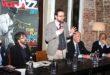 Presentato Vicenza Jazz. Dal 12 al 21 maggio
