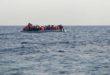Morti in mare, si ponga un limite alla disumanità